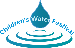 Children's Water Festival @ Island Grove Park | Greeley | Colorado | United States