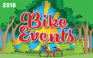 Family Bike Nights - Discovery Bay @ Discovery Bay | Greeley | Colorado | United States