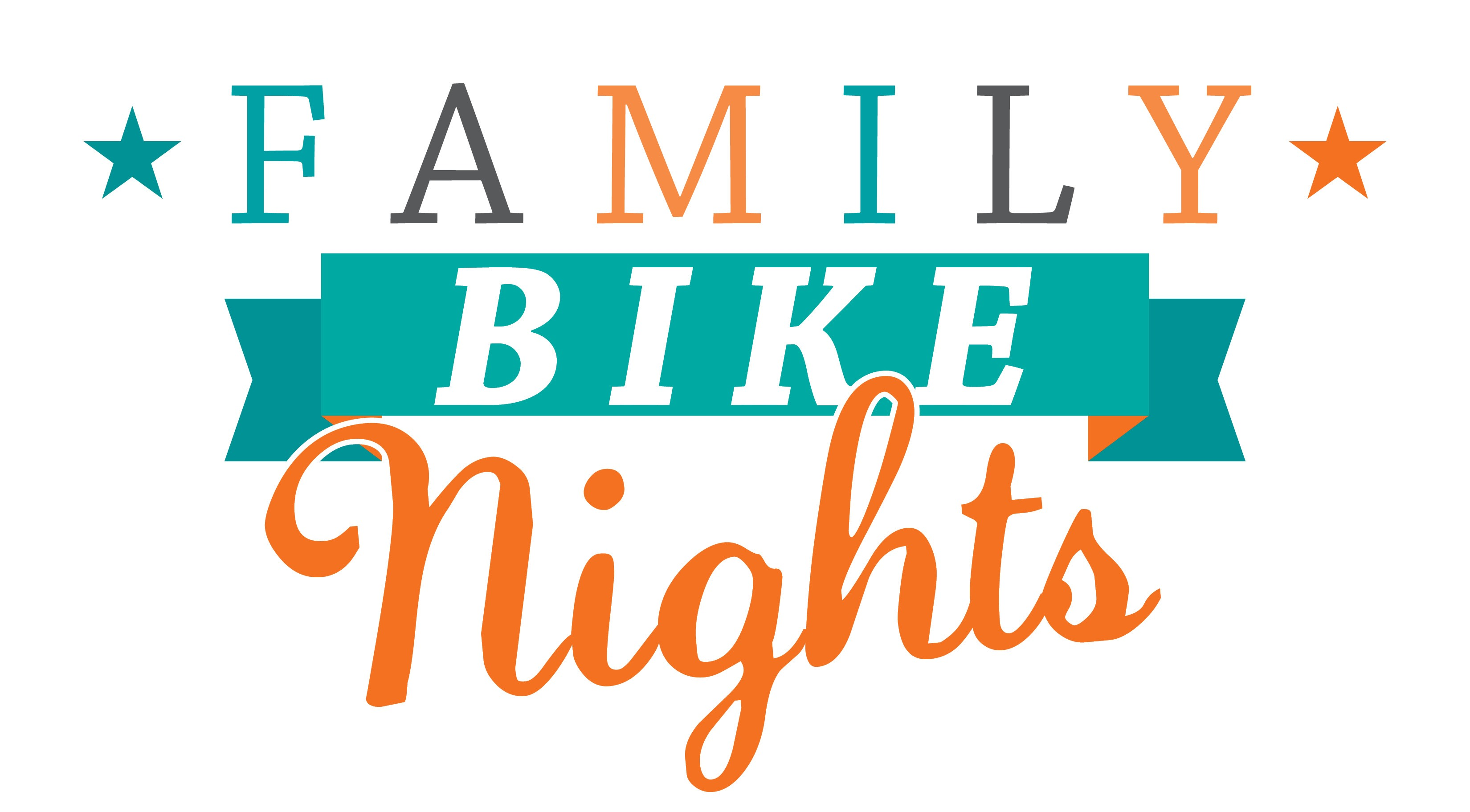 Family Bike Nights – Discovery Bay