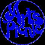 Arts Picnic Logo