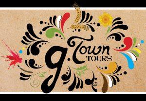 Art Around Town: G. Town Tour @ Greeley Ice Haus   Greeley   Colorado   United States