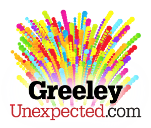 Greeley Unexpected Kick-Off at Friday Fest @ 9th Street Plaza