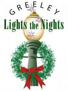 Greeley Lights the Night Parade @ Starts at 9th Avenue and 15th Street and ends at Lincoln Park