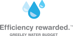 Greeley Water Budget Open House @ Greeley Water Conservation | Greeley | Colorado | United States