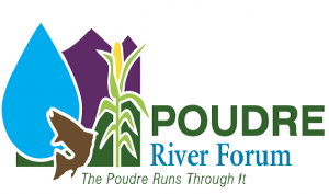 Poudre River Forum @ Island Grove Park, Event Center | Greeley | Colorado | United States