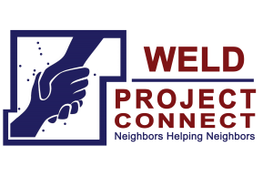 Weld Project Connect @ Island Grove Park | Greeley | Colorado | United States