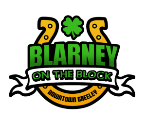 Blarney on the Block @ 9th Street Plaza | Greeley | Colorado | United States