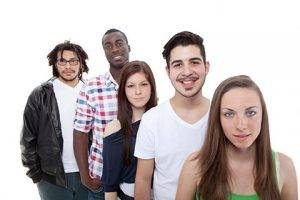 Teen Job Fair @ Island Grove Park | Greeley | Colorado | United States