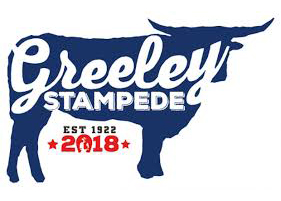 Greeley Stampede @ Island Grove Park | Greeley | Colorado | United States