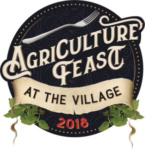 AgriCULTURE Feast 2018 @ Centennial Village Museum | Greeley | Colorado | United States