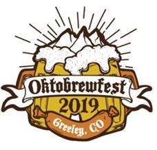 Greeley's OktoBREWfest @ Lincoln Park | Greeley | Colorado | United States