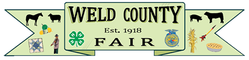 Weld County Fair @ Island Grove Park | Greeley | Colorado | United States