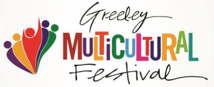 Greeley Multicultural Festival @ Zoe's Café & Events