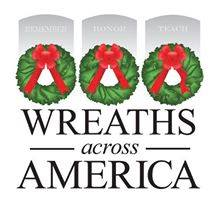 Wreaths Across America at Linn Grove Cemetery @ Linn Grove Cemetery | Greeley | Colorado | United States