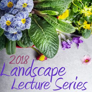 Xeriscape for Beginners @ Greeley Recreation Center | Greeley | Colorado | United States