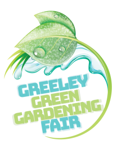 Greeley Green Gardening Fair @ Greeley Xeriscape Garden | Greeley | Colorado | United States