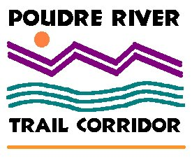 The Poudre River Trail-Athlon @ Poudre Learning Center