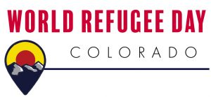 World Refugee Day @ Union Colony Civic Center, Hensel Phelps Theater | Greeley | Colorado | United States