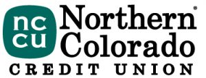 5th Annual Car Show @ Northern Colorado Credit Union | Greeley | Colorado | United States