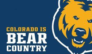 University of Northern Colorado Road Show @ University Center   Greeley   Colorado   United States