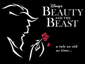 Disney's Beauty and the Beast @ Union Colony Civic Center