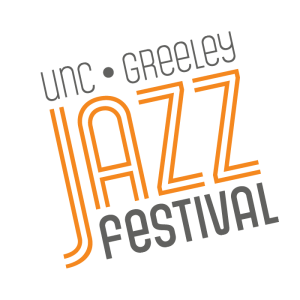 UNC/Greeley Jazz Festival