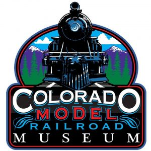 History Brown Bag: History of the Colorado Railroad Museum and Artifacts @ Colorado Model Railroad Museum | Greeley | Colorado | United States