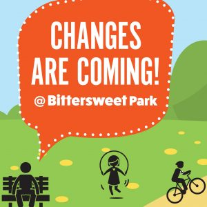 Bittersweet Park Improvements: Public Meeting @ Greeley Police Headquarters | Greeley | Colorado | United States