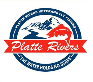 Platte Rivers Veterans Fly Fishing Presents Double Haul Golf Tournament @ Boomerang Links Golf Course