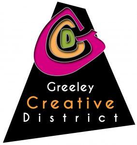 Greeley Creative District Meet & Greet @ Greeley Ice Haus, 2nd floor