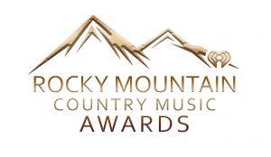 Rocky Mountain Country Music Awards - Performance Only