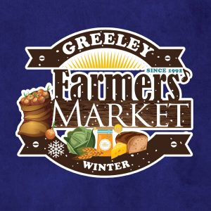 Winter Farmers' Market @ Zoe's Café & Events | Greeley | Colorado | United States